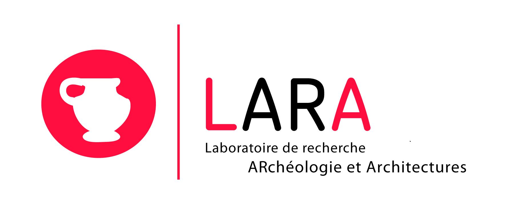 LARA - UMR 6566