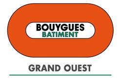 Notre mécène : Bouygues Bâtiment Grand Ouest